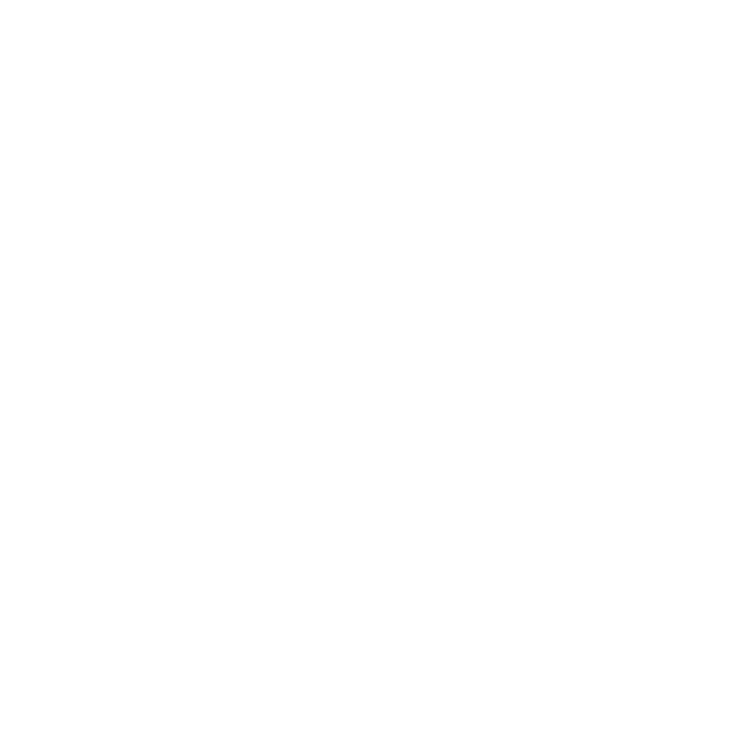 percent Inc's Company logo